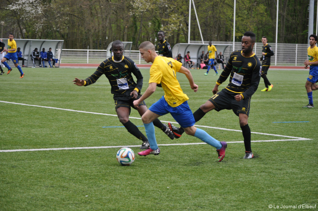 Cleon France  City new picture : Cléo nrecevra le FCr dimanche 7 septembre 2014 en coupe de France